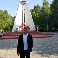 Дмитрий, 30 лет, Рыбы, Самара