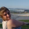 Елена, 32, г.Тюмень