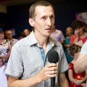 Игорь 34 Марьина Горка