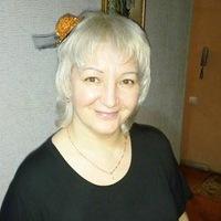 Юлия, 48 лет, Рыбы, Новосибирск