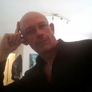 alaininfini 55 лет (Близнецы) на сайте знакомств Тулуза