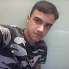 Руслан4ик, 16, г.Ашхабад