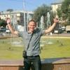 Malenkiy-I, 35, Barysh