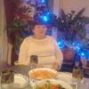 любовь бабий (ПАВЛЫГИ, 67, г.Алматы (Алма-Ата)
