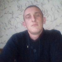 петор, 32 года, Рак, Витебск