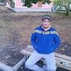 Денис, 33, г.Саратов