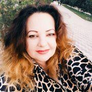 Эльмира 44 Баку