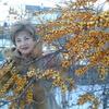 Тамара, 74, г.Петропавловск-Камчатский