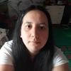 Екатерина, 28, г.Днепр