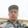 Ivan, 46, г.Минск