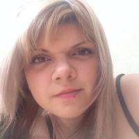 Анастасия, 32 года, Козерог, Москва