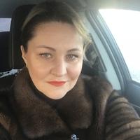 Marina, 41 год, Рыбы, Санкт-Петербург
