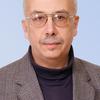 Сергей, 70, г.Вупперталь