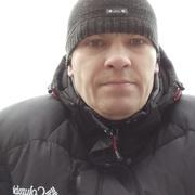 Дмитрий 32 Нарва