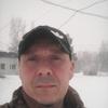 Dmitriy, 40, Lakinsk