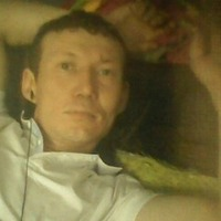 ***Рысбек***, 39 лет, Стрелец, Тараз (Джамбул)