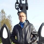 Сергей 41 Боровичи