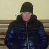 Игорь, 51, г.Тейково