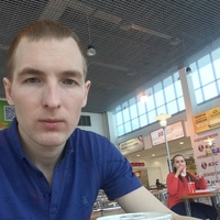 Александр, 28 лет, Лев, Набережные Челны