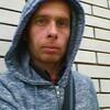 Дмитрий, 43, г.Михайловка
