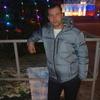 Иван Лапенко, 31, г.Энгельс