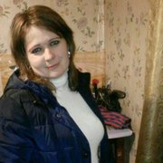 Светлана 35 Лабинск