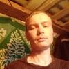 Aleksandr Kim, 29, Alexeyevskoye
