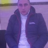 Алексей, 31 год, Скорпион, Мариуполь