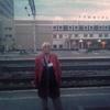 вера, 54, г.Барнаул