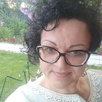 Инна, 53 года, Рак, Луховицы