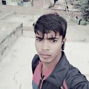 Ravi Saroha d 19 лет (Рак) Пандхарпур