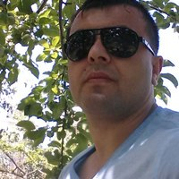 РАФАЭЛЛО, 39 лет, Овен, Новый Уренгой