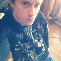 Дмитрий, 30 лет, Козерог, Донской