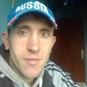 Анатолий 26 Прокопьевск