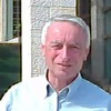 Mihail, 67, Кацир