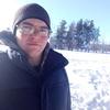 Кирилл Кирьянов, 22, г.Ковров