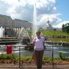Наталья, 45, г.Пенза
