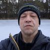 Фитя, 53, г.Санкт-Петербург