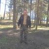 Сергей, 35, г.Сосновый Бор