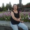 Елена, 57, г.Винница