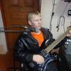 Александр, 34, г.Сладково