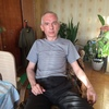 Evgeniy, 51, г.Протвино