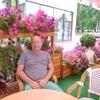 WLADIMIR, 46, г.Аугсбург