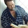 алекс, 62, г.Алчевск