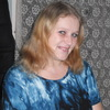 Мария, 34, г.Витебск