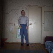 вова 68 Первоуральск