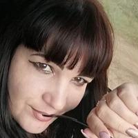 Марина, 41 год, Весы, Красноярск