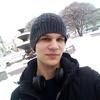 Dima, 19, Lyudinovo