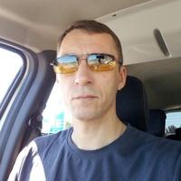 Вячеслав, 45 лет, Овен, Астрахань