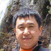 Алмазбек 35 Бишкек